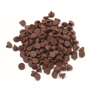 http://rightingredient.com/wp-content/uploads/2013/04/chocolate-chips.jpg