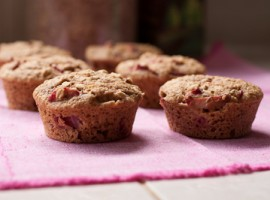 Strawberry-Rhubarb-Muffins-1-of-4